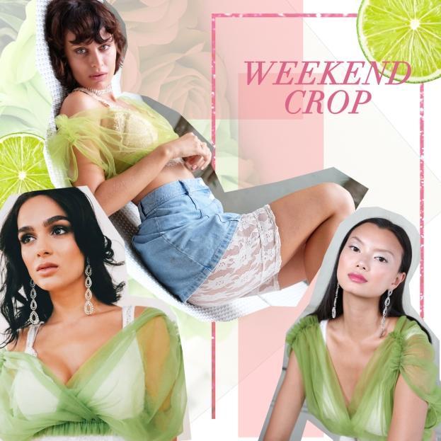 drop2_weekend-top