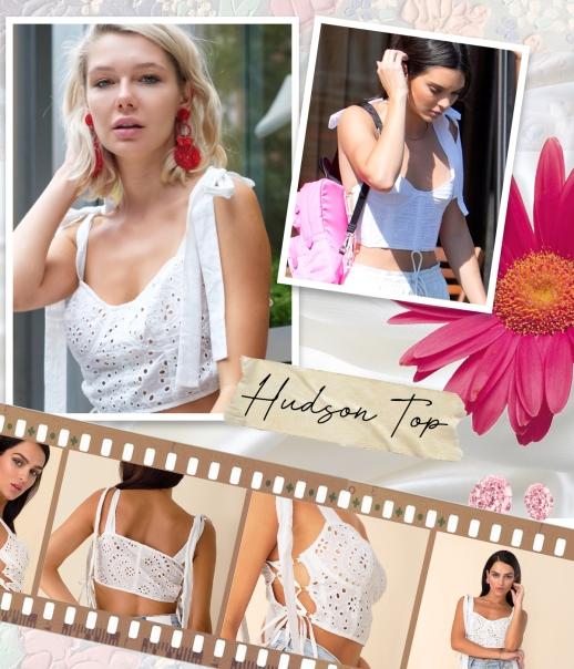 drop12_collage_hudson